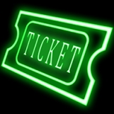 ticketgraphic_green_72