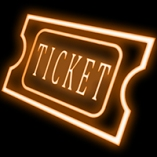 ticketgraphic_orange_72