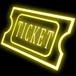 ticketgraphic_yellow_72