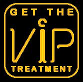 get-vip-treatment-badge-13