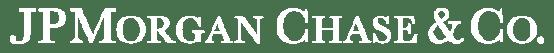 jpmc-logo-white-transp