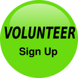 volunteer-icon-signup