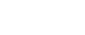 Bamford Foundation Logo