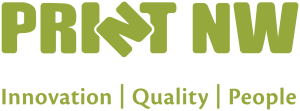 Print-NW-logo