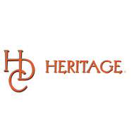 heritage distilling